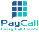 paycall logo