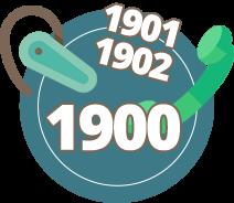 קווי 1900/1901/1902