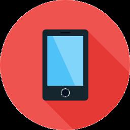 חבילות סלולר לעסקים