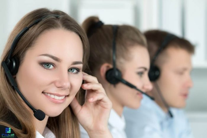 מערכת ניהול מוקדי שירות