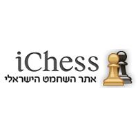 לוגו של ichess
