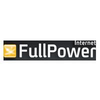 לוגו של חברת fullpower